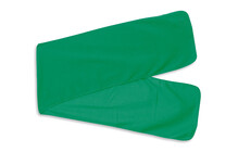 Tatonka Calgary Scarf lawn green